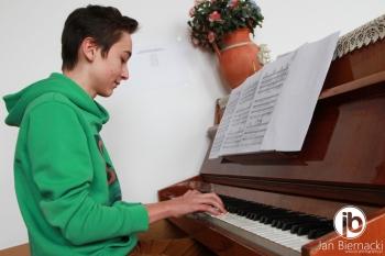 muzyczna_9