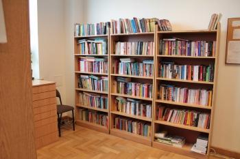 biblioteka_17