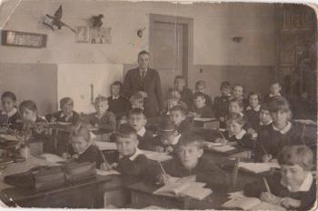 Historia szkoły 4.jpeg