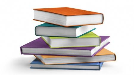 Wykaz podręczników na rok szkolny 2020/2021
