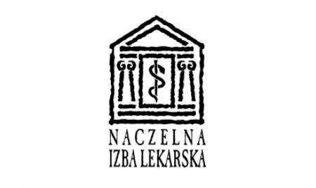 List Prezesa Naczelnej Rady Lekarskiej do Rodziców i Uczniów
